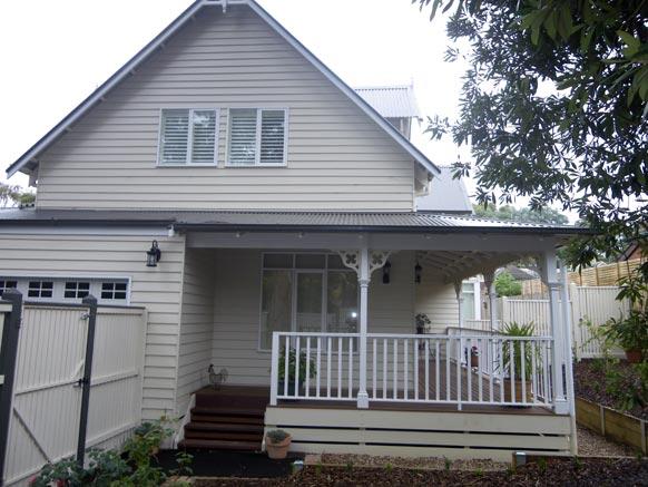 Blackburn p213 country lane homes for Blackburn home