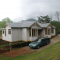 Home Building Warburton
