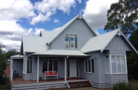 Loft style homes australia home photo style for Loft home designs australia